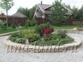 ландшафт_деденево_(34)